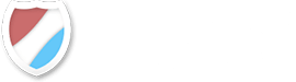 Nebraska Center for Tax Relief